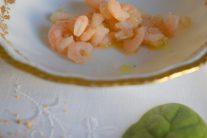 Lavender Orange Vanilla Shrimp-010
