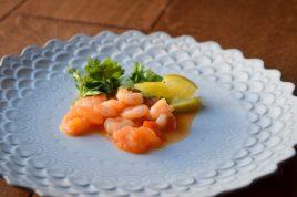 Triple Citrus Shrimp-005