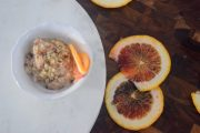 Blood Orange Oatmeal-005