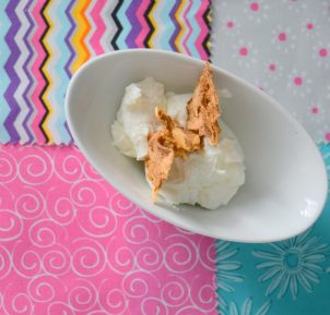 Coconut Cream and Spicy Snip Chips-003