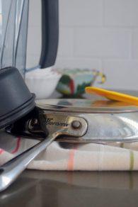 Kitchen Essentials-001