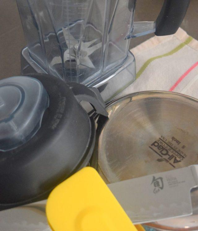 Kitchen Essentials-004
