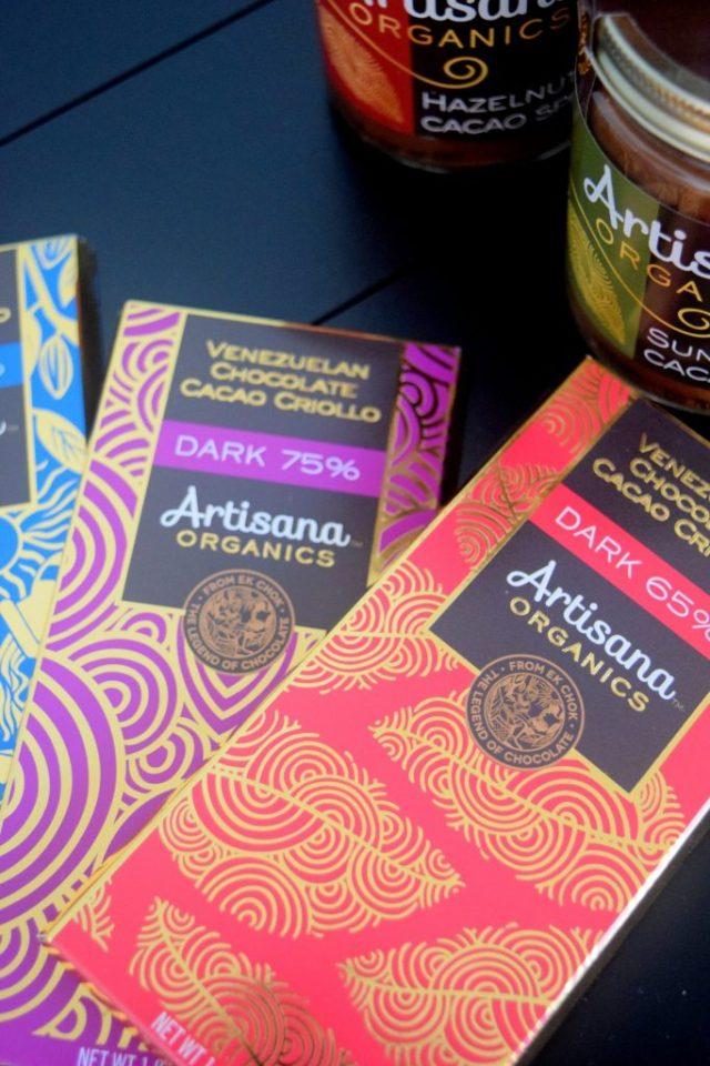 Artisana Chocolate-003