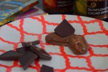 Artisana Chocolate-008