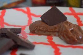 Artisana Chocolate-012