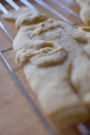 Easter Cookies-002