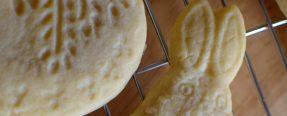 Easter Cookies-003