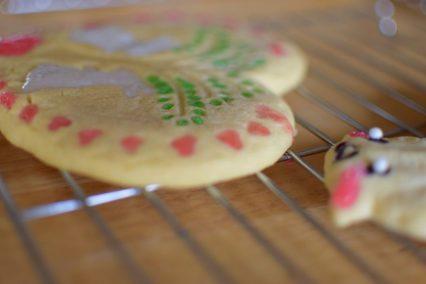 Easter Cookies-009