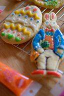 Easter Cookies-011