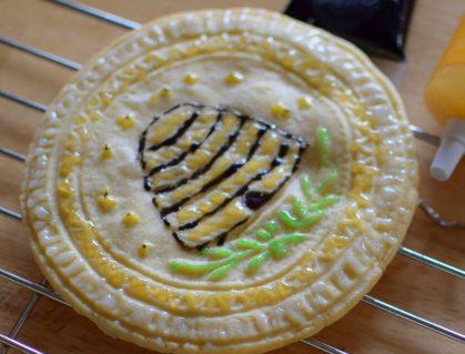 Easter Cookies-016