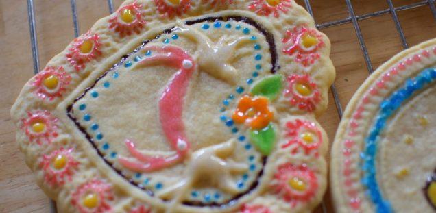 Easter Cookies-017
