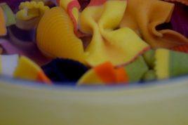Truffle Mushroom Mac n' Cheese-009
