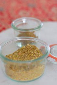 Dukkah Spice-010