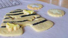 Honeybees and Sugar Cookies-021