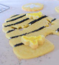 Honeybees and Sugar Cookies-022