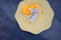 Lemon Carrot Mash and Roasted Pork Loin-010