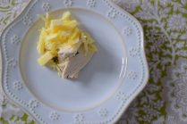 Lemon Thyme Horseradish Chicken-002