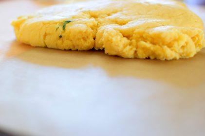Lemon Thyme Sugar Cookies-014