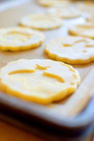 Lemon Thyme Sugar Cookies-027