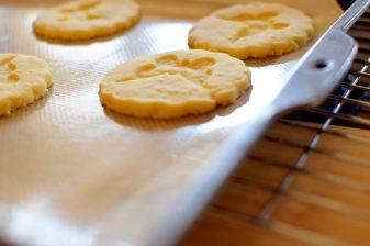 Lemon Thyme Sugar Cookies-028