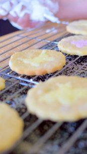 Lemon Thyme Sugar Cookies-038