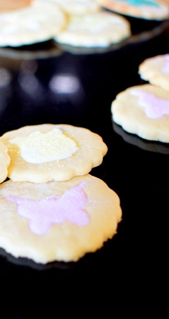 Lemon Thyme Sugar Cookies-048