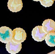 Lemon Thyme Sugar Cookies-049