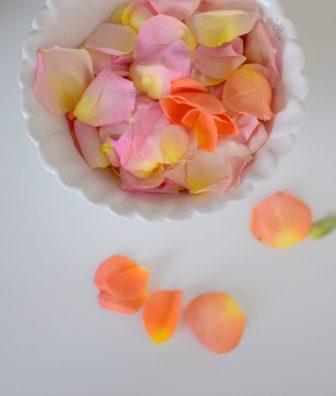 Pickled Rose Petals-003