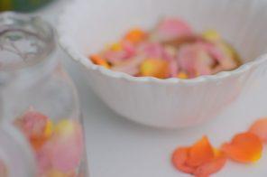 Pickled Rose Petals-012