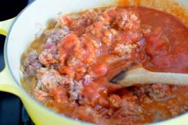 Mighty Meat Lasagna-006