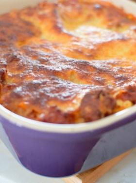 Mighty Meat Lasagna-009