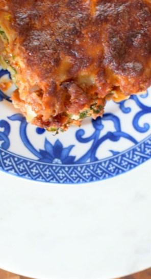 Mighty Meat Lasagna-014