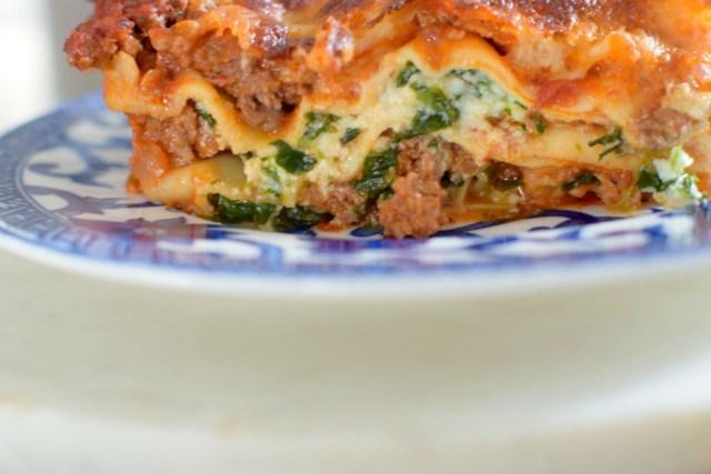 Mighty Meat Lasagna-016