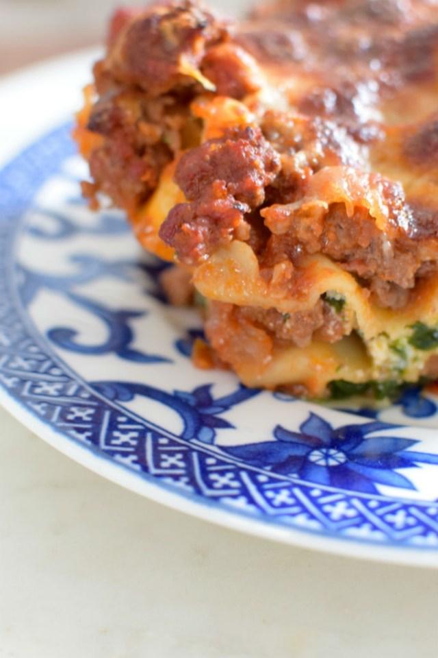 Mighty Meat Lasagna-018