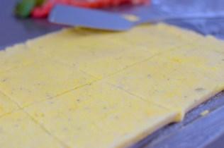 Polenta Lasagna Layers-011