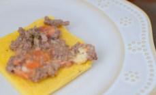 Polenta Lasagna Layers-013