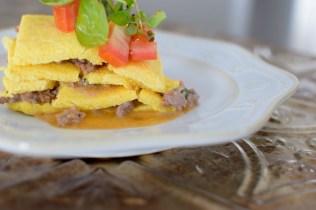 Polenta Lasagna Layers-015