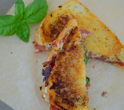 Italian Grilled Cheese-014