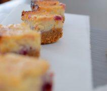 Blackcurrant Lime Cheesecake Bars-020