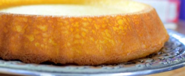 Lemon Custard Strawberry Tiara Cake-018