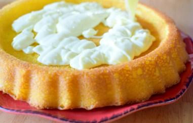 Lemon Custard Strawberry Tiara Cake-020