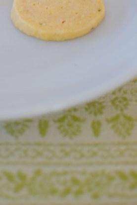 Lemon Rosemary Shortbread Cookie Coins-011