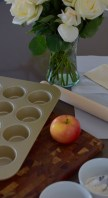 Apple Rosettes-001