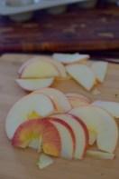 Apple Rosettes-002