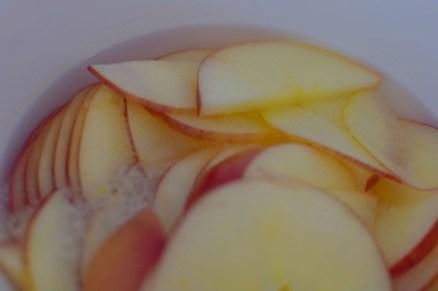 Apple Rosettes-004