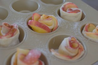 Apple Rosettes-015