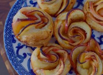 Apple Rosettes-030