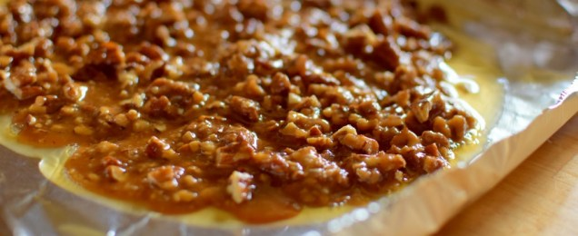 Butter Pecan Pumpkin Pie-013