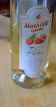 Buttered Pecan Peach Jam-002