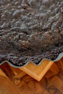 Chocolate Cherry Berry Tiara Cake-008